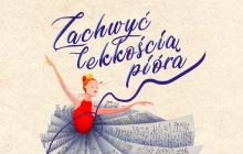 Uwaga, debiutujący pisarze – jeszcze tylko dwa tygodnie na zgłoszenie prac do konkursu Piórko 2018