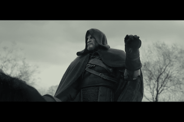 Geralt z Rivii jeszcze w tym roku powróci w grze komputerowej? Ten Tweet rozbudził nadzieje fanów!