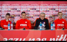 Znamy skład Polaków na mecz z Koreą Południową. Adam Nawałka totalnie zaskakuje!
