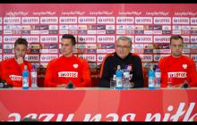 Znamy nowe miejsce Polski w rankingu FIFA. Będzie duży spadek!