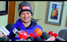 Bielecki ponownie odniósł się do decyzji Urubki.