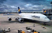 Niemcy chcą zarobić na zakazie handlu w Polsce? Zaskakujący pomysł Lufthansy