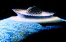 NASA opracowuje plan zniszczenia asteroidy. Bennu leci wprost w Ziemię!