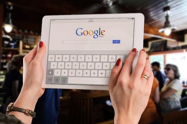 Rosja odłączy się od globalnego Internetu? Doradca Putina zabrał głos