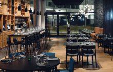 Wrocławska restauracja Campo Modern Grill jest najpiękniejsza na świecie! Wygrała prestiżowy konkurs