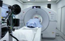 Ludzkie życie można uratować nawet do pięciu minut po ostatnim uderzeniu serca. Przełomowe wyniki badań mózgu