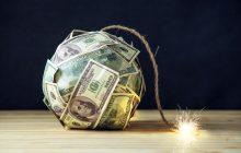 Co wpływa na inflację?
