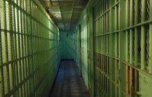 Nie tylko Tomasz Komenda? W sprawie tego więźnia również są ogromne wątpliwości!