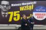 Nowy serial historyczny już wkrótce w TVP. Koszt jednego odcinka jest kosmiczny!