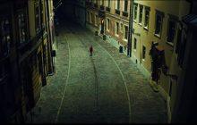 Wyjątkowy spot ukazujący Kraków, jakiego nie znacie. Powstał z okazji 40-lecia wpisania miasta na listę UNESCO
