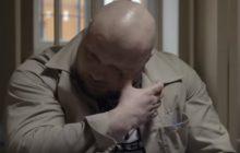 Arkadiusz Kraska siedzi w więzieniu już 19 lat. To drugi Tomasz Komenda? Jest petycja