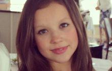 Uczennica popełniła samobójstwo po obejrzeniu popularnego serialu. Miała 13-lat