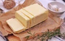 Co wpłynęło na wzrost cen masła w Polsce? UOKiK przedstawia przyczyny