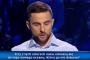 Czy sąd w wolnej Polsce skaże studentów za oblanie czerwoną farbą tablicy na komunistycznym pomniku? [VIDEO+ZDJĘCIA]
