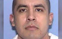 W Teksasie wykonano karę śmierci na brutalnym mordercy. Ujawniono jego ostatnie słowa