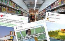 Internauci komentują zakaz handlu w niedziele. Najlepsze memy