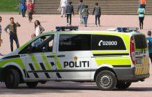 Polak zastrzelony w Oslo! Znaleźli go w garażu
