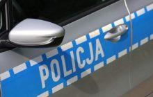 Policja w nieoznakowanym radiowozie zatrzymała... inny nieoznakowany radiowóz. Funkcjonariusz stracił prawo jazdy
