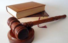 Sąd w Irlandii nie zgodził się na ekstradycję Polaka! Podał zaskakujący powód