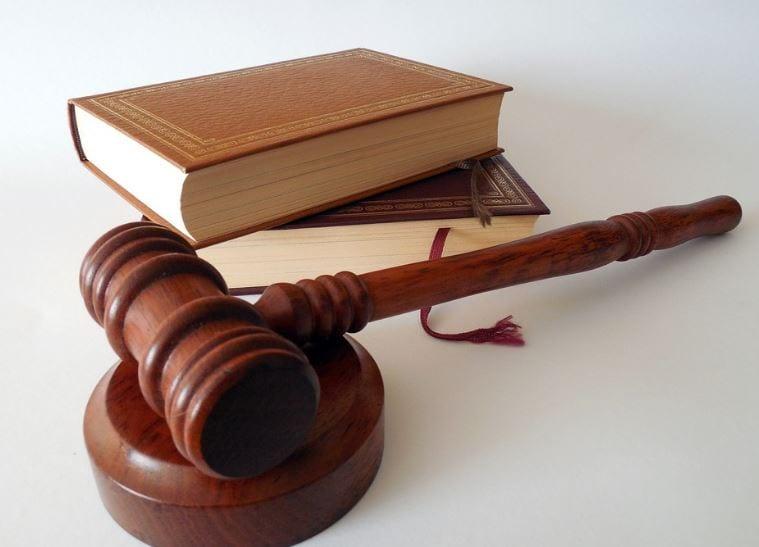 Związek Przedsiębiorców i Pracodawców krytycznie o praktyce niestosowania klauzuli pewności prawa