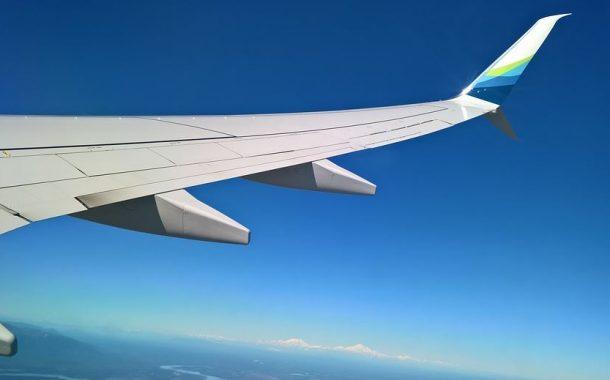 Awantura na pokładzie samolotu z Polski do Egiptu. Maszyna musiała przymusowo lądować w Bułgarii!