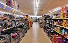 Czesi chcą zarobić na polskim zakazie handlu w niedziele.