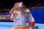 Rekord świata i złoto! Polska sztafeta zachwyciła w Birmingham [WIDEO]