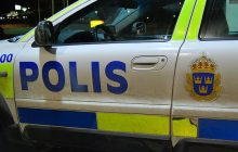 Imigranci chcieli zgwałcić Polkę w Szwecji! Kobieta przerywa milczenie