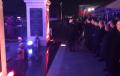 """Kto zdecydował o usunięciu z Grobu Nieznanego Żołnierza tablicy z napisem """"Bircza 1945-1946""""? Jest odpowiedź resortu"""