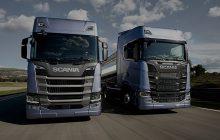 Polski kierowca ciężarówki dostał w Danii mandat w wysokości... 150 tys. zł