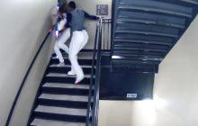 Tak gwiazdor baseballu, Danry Vasquez katował swoją dziewczynę. Nie trafi do więzienia [WIDEO]