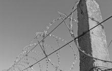 Dwóch więźniów uciekło z aresztu. Trwają poszukiwania!