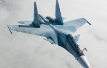 Ukraińskie wojska obrony powietrznej postawione w stan gotowości! To odpowiedź na działania Rosjan
