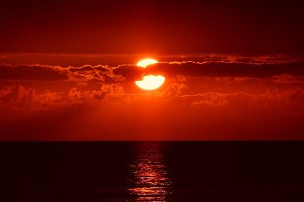 Wyślij swoje imię do słońca: NASA rusza z nietypową akcją