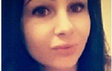 Policjanci poszukują 17-letniej Angeliki. Nie ma z nią żadnego kontaktu