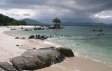 Rajska wyspa znosi wizy dla Polaków. Szykuje się nowy kierunek podróży?