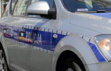 Wypadek busa niedaleko Lublina. Sześć osób rannych