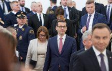 PiS chce powołać komisję śledczą ds. VAT. Jej prace nie obejmą obecnych rządów!