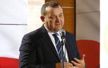 Sejm wyraził zgodę na aresztowanie posła PO. Zostaną mu postawione zarzuty korupcyjne!