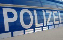 Zderzenie dwóch pociągów metra w Niemczech. Kilkadziesiat osób poszkodowanych!