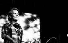 Samobójstwo przyczyną śmierci Aviciiego! Muzyk pozostawił po sobie pożegnalny list