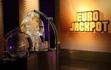 Ogromna kumulacja w Eurojackpot. Jest szansa na gigantyczną wygraną!