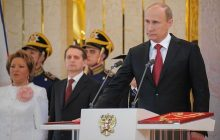Rosja odpowie na amerykański atak na Syrię? Władimir Putin zabrał głos!
