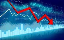 Czy pora uciekać z rynków akcji?
