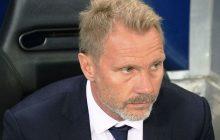 Legia Warszawa szuka trenera. Klub ze stolicy może poprowadzić były piłkarz Bayernu Monachium!