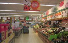 Zakupy w Biedronce zrobimy wkrótce przez Internet? Odważne plany Jeronimo Martins!
