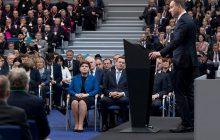 PiS nie poprze Dudy w wyborach prezydenckich? To możliwe. Jest już nawet potencjalny kandydat
