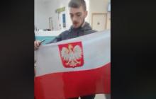 Rodzice Alfiego Evansa przyjadą do Polski i dostaną tu pracę? Padła propozycja