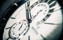 Grupa naukowców pracuje nad najdokładniejszym zegarem na świecie. Wśród nich jest Polak