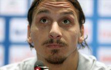 Zlatan Ibrahimović skomentował bramkę Ronaldo. Portugalczyk będzie wściekły